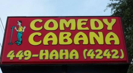 Comedy-Cabana-Sign-720x400.jpg