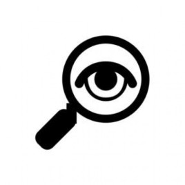 magnifying-glass-with-an-eye-icon