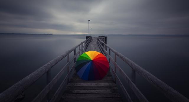 rainbow_cover